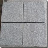 Гранит G654 плитка