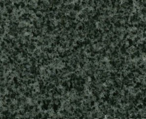 Grey Granite G654